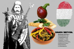darth-betyar-paprika.jpg